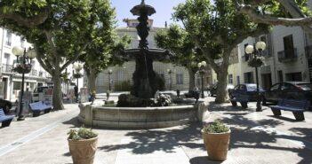 Urlaub im Mobilhome in Marseillan vereint Komfort mit Natur-Nähe