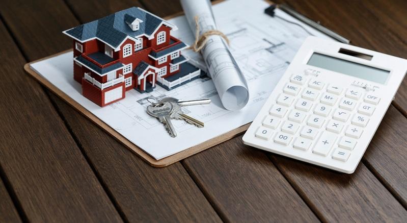 Viele Kreditnehmer, die kein Darlehen erhalten, haben eigentlich gar keinen so negativen Score, wie er in der Schufa vermerkt ist.  ( Foto: Shutterstock-_Jinning Li )