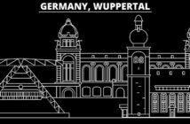 Cornelia Weinert: ein absolutes Ausnahmetalent ( Foto: Shutterstock-iconim )