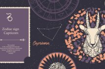 Jahreshoroskop Steinböcke: 8. Januar wird der erste Erfolgstag des Jahres ( Foto: Shutterstock-tutsi)